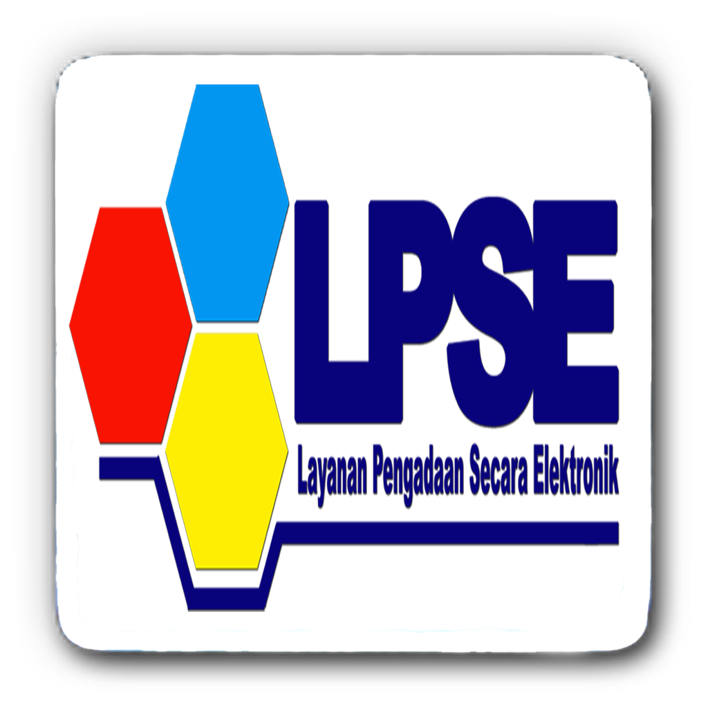 button_lpse.png
